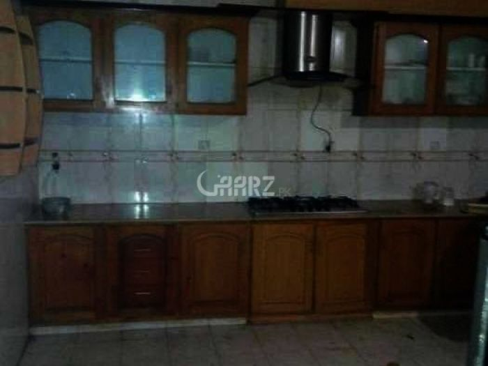 479 Square Feet Flat For Rent In E-11