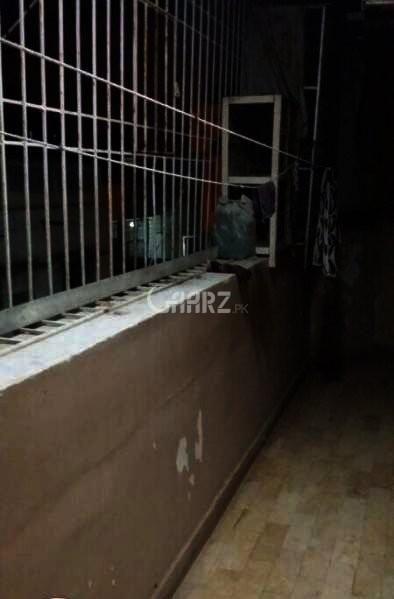 4.8 Marla Portion For Sale In Orangi Town, Karachi