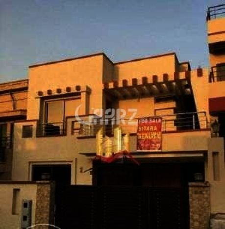 485 Square Feet Portion For Rent In Scheme-3,Rawalpindi