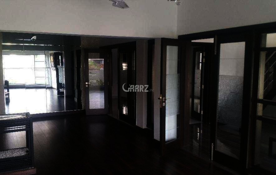5 Marala House For Rent In Bahria Town Sector-C ,Lahore