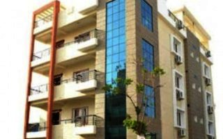 5 Marla Apartment For Rent In Defence Phase 4 Lahore