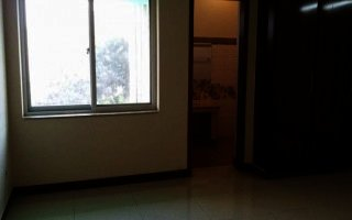 780 Square Feet Apartment For Rent In Walton Road, Lahore