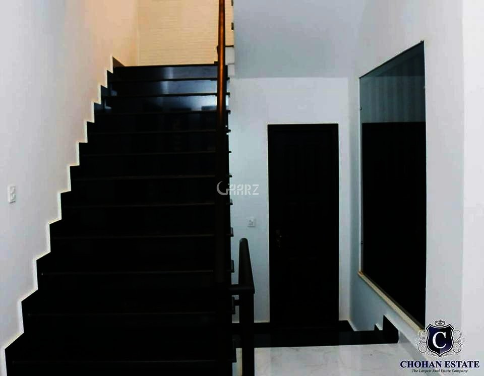 5 Marla Beautiful House For Rent In Wapda Town, Lahore