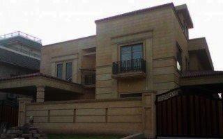 5 Marla Double Storey House for Sale In Gulistan-e-Johar, Karachi