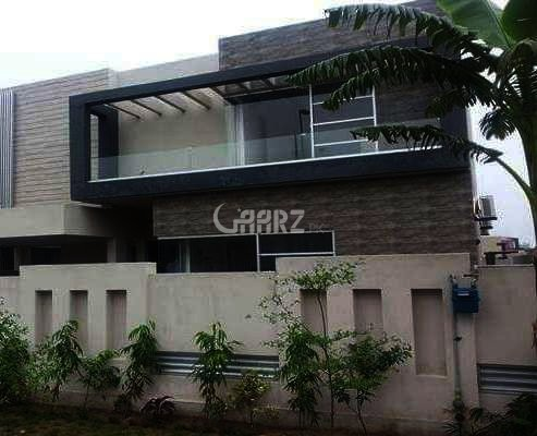 5 Marla For Sale At Sarban Colony, Abbottabad