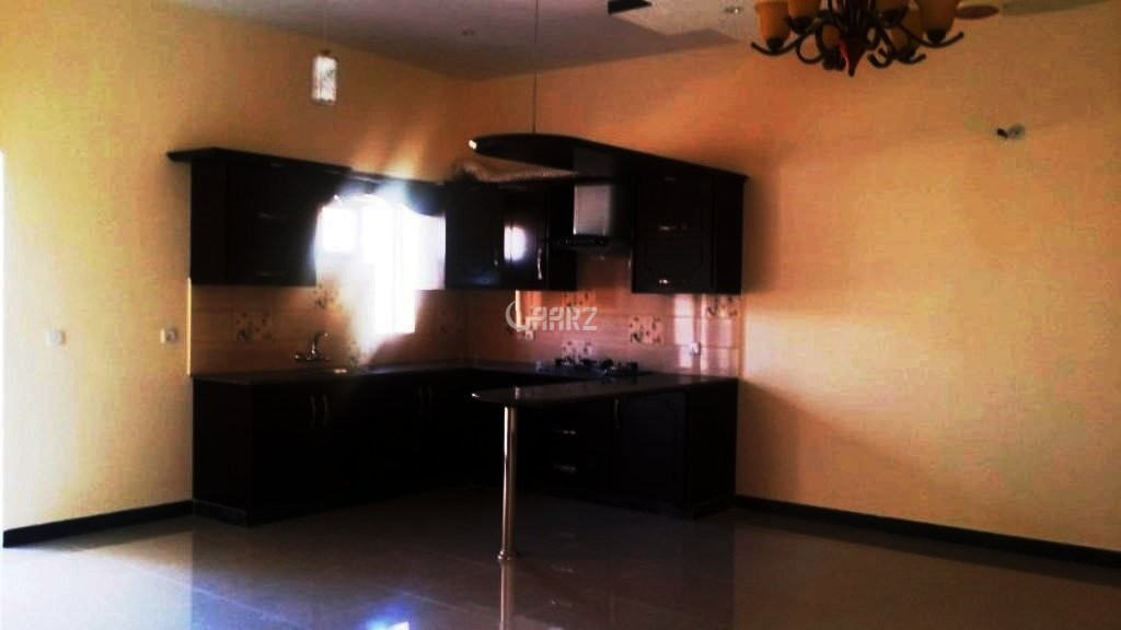 5 Marla House For Rent