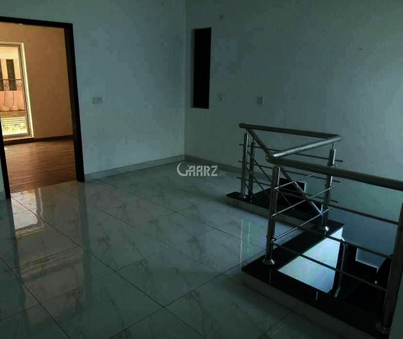 5 Marla House For Rent In Airport Road Near Toyota Show Room, Lahore