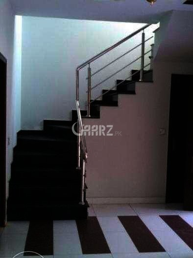 5 Marla House For Rent In Bahira Town, Lahore
