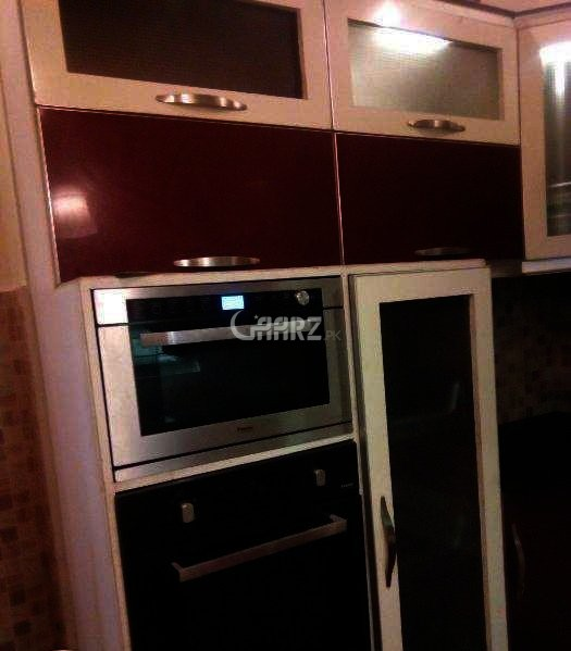 5 Marla House For Rent In Bahria Jasmin Block, Lahore