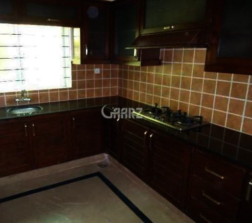 5 Marla House For Rent In Bahria Town Ali Block, Lahore