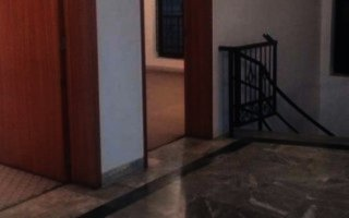 5 Marla House For Rent In Bahria Town CC-Block, Lahore