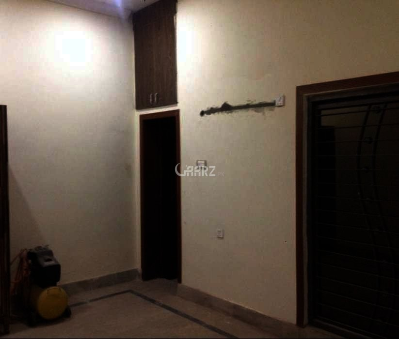 5 Marla House For Rent In Bahria Town Safari Villas, Lahore.