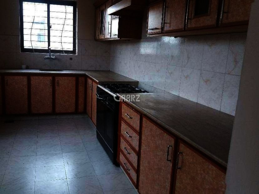 5 Marla House For Rent In Bahria Town Sector-C, Lahore.
