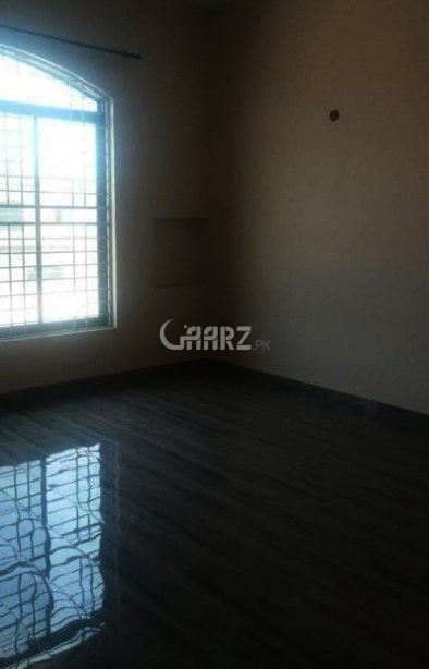 5 Marla House For Rent In Bahria Town Sector-D , Lahore