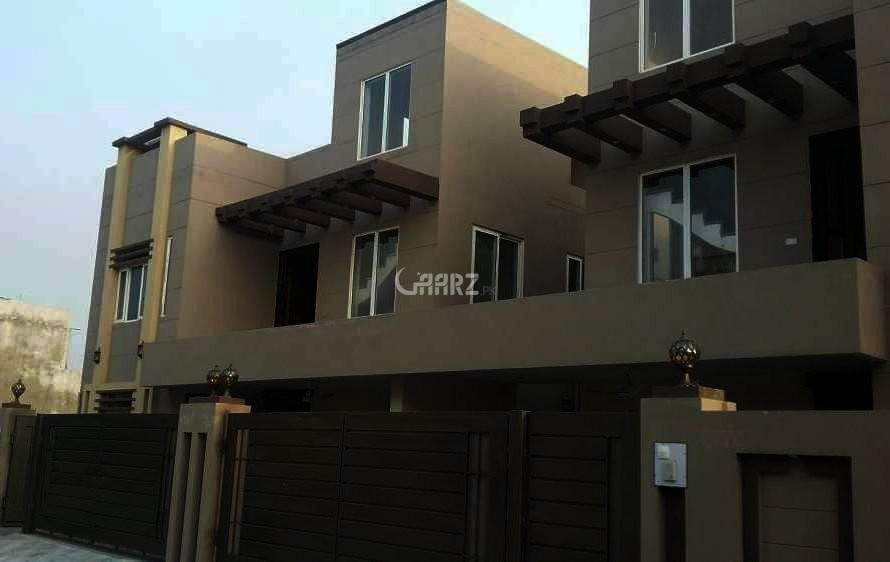 5 Marla House For Rent In Bahria Town Umer Block, Lahore.