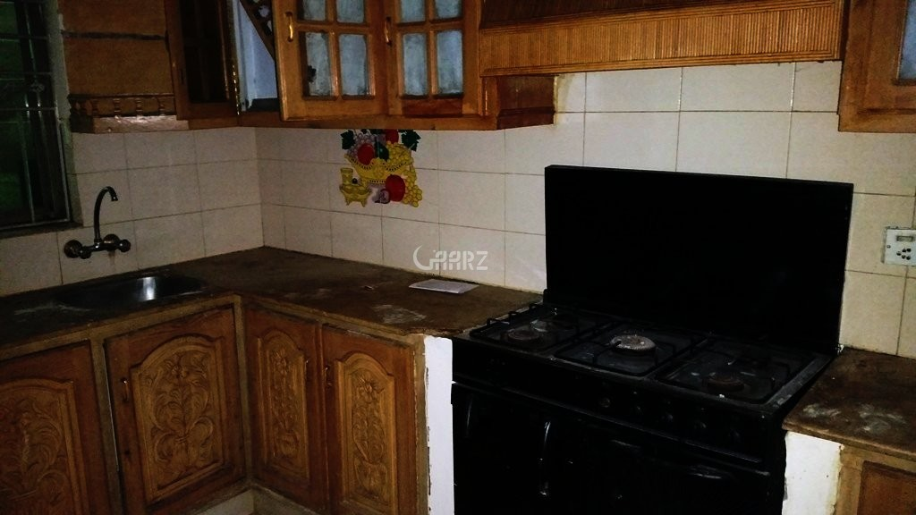 5 Marla House for Rent in E 11/4