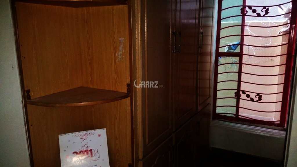 5 Marla House for Rent in G 11/2