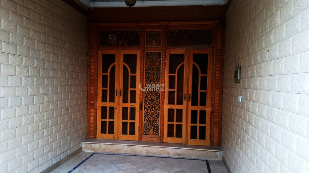 5 Marla  House for Rent in G 11/3