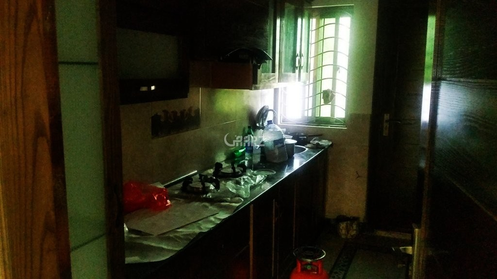 5 Marla House for Rent in G 13/1