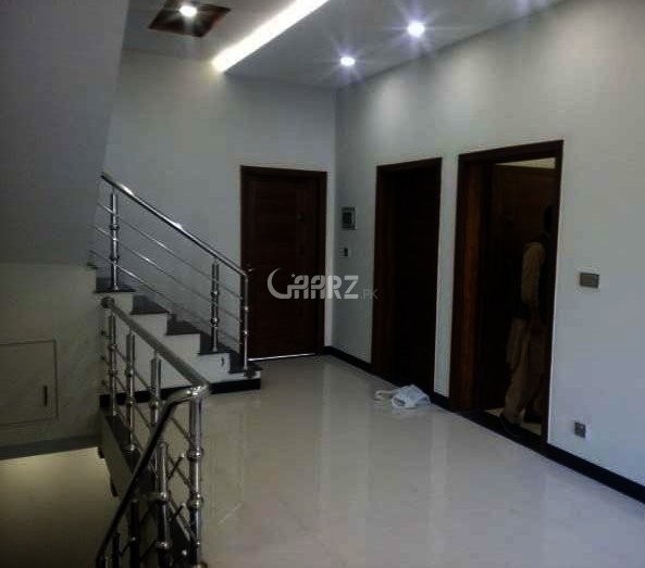5 Marla House For Rent In KB society, Lahore