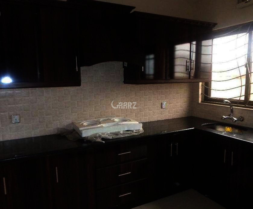5 Marla House For Sale In  Bahria Town  Gardenia Block Sector C Lahore