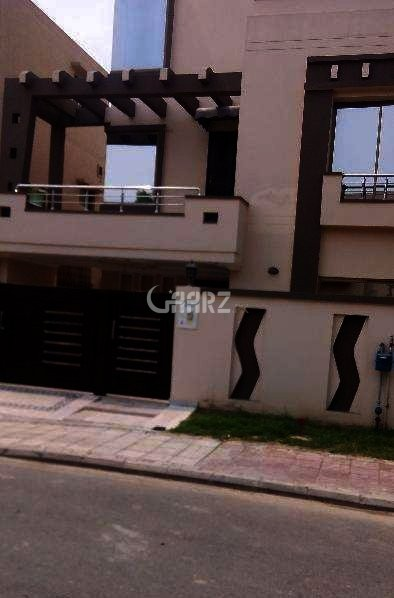 5 Marla House For Sale In Bahria Town, Lahore.