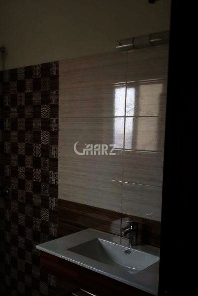 5 Marla House For Sale In DHA Phase-6, Lahore.