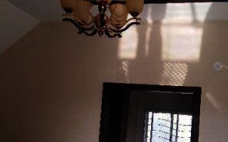 5 Marla House For Sale In DHA Phase-8, Lahore