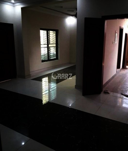 5 Marla House For Sale In Iqbal Town, Lahore