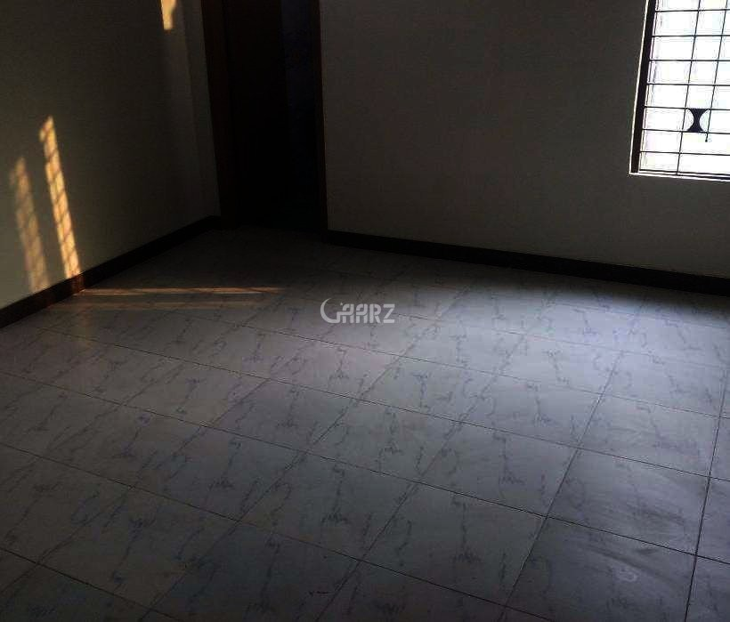 5 Marla House For Sale In Johar Town, Lahore.