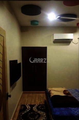 5 Marla House For Sale In Model Colony, karachi.