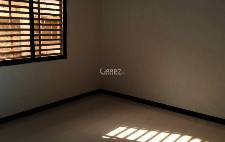 5 Marla House For Sale In North Nazimabad, Karachi