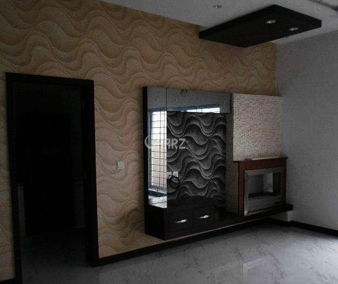 5 Marla House For Sale In Paragon City, Lahore
