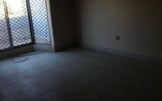 5 Marla House For Sale In Saadi Town