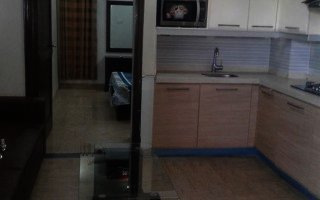 5 Marla House For Sale In Wapda Town, Lahore.