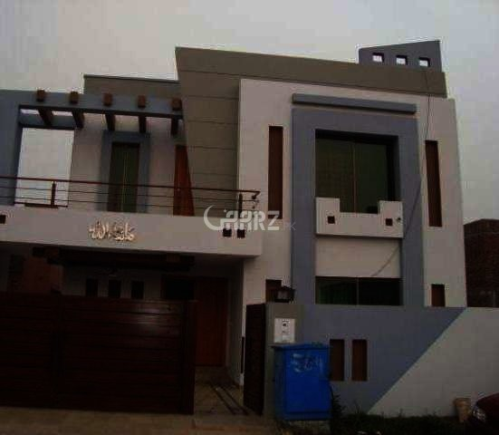 5 Marla House For Sle In Township Block-A2, Lahore