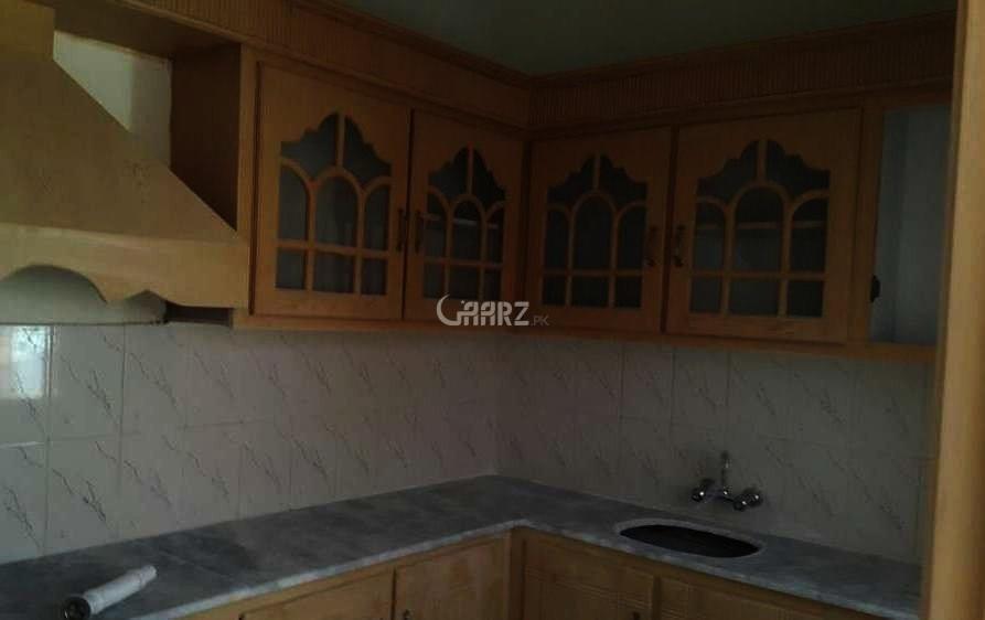 5 marla house for rent in warsak road peshawar