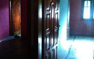5 Marla House Is Available For Sale Hayatabad Phase 4, Peshawer.