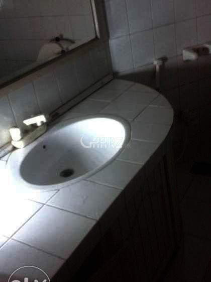 5 Marla Lower Portion For Rent In Ali Block Bahria Town, Lahore