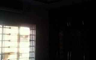 5 Marla Lower Portion House For Rent In Bahria Town BB-Block, Lahore