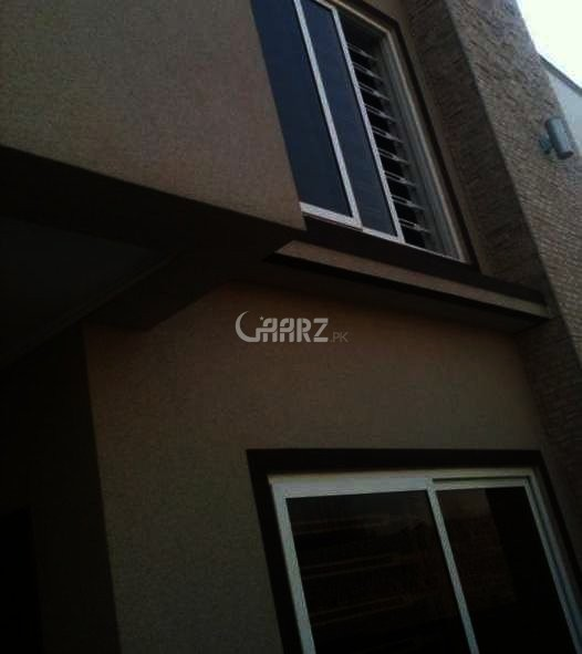 5 Marla Lower Portion For Rent In Bahria Town, Lahore