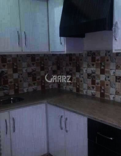 5 Marla Lower Portion For Rent In Wapda Town, Lahore