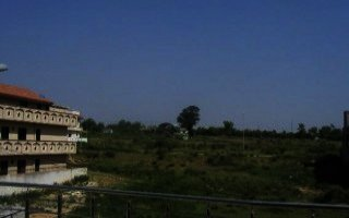 5 Marla Plot For Sale In G-14, Islamabad
