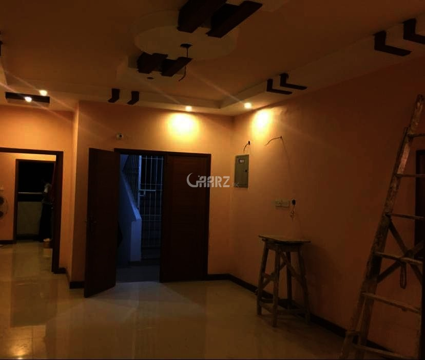 5 Marla House For Sale In Nazimabad-3, Karachi