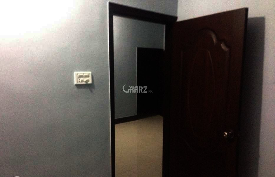 5 Marla House For Sale In Nazimabad-3, Lahore