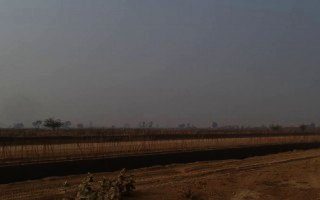 5 Marla Residential Plot For Sale In DHA Phase 9 Prism Block, Lahore