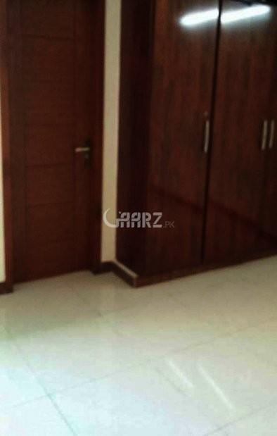 5 Marla Single Storey House For Rent In Bahria Town Safari Villas, Lahore