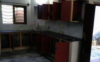 5 Marla Single Storey House Is Available For Sale Supply, Abbottabad