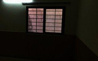 5 Marla Upper Portion For Rent Hayatabad Phase 7, Peshawar