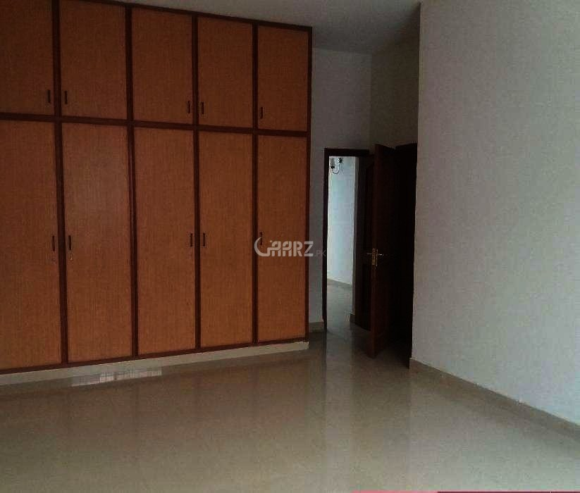 5 Marla Upper Portion For Rent In Bahria Town Umer Block, Lahore.